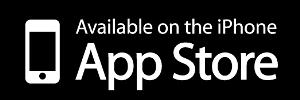 app-store-logo-black